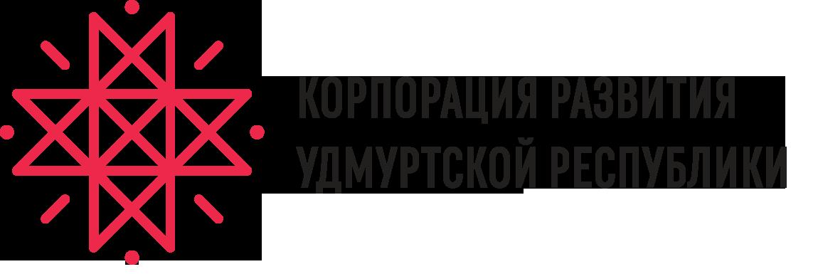 мкк арифметика официальный сайт займ