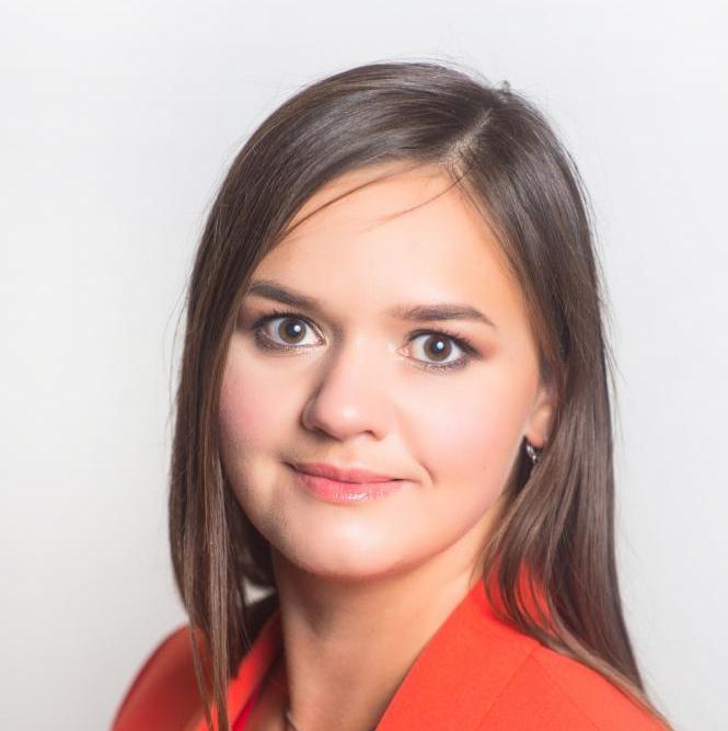 Валерия антоненко мирошниченко анастасия